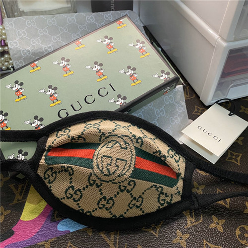 GUCCI Mask-006