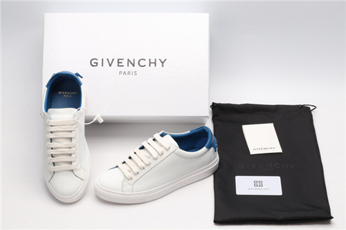 Givenchy(AAA)Shoes-M-044