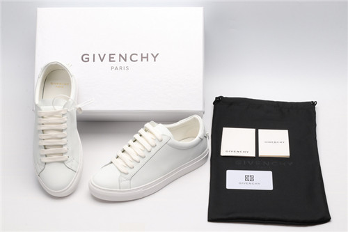 Givenchy(AAA)Shoes-M-045