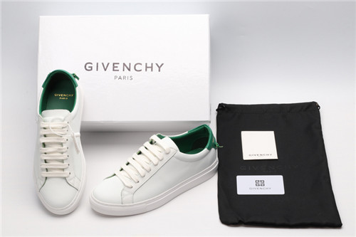 Givenchy(AAA)Shoes-M-046