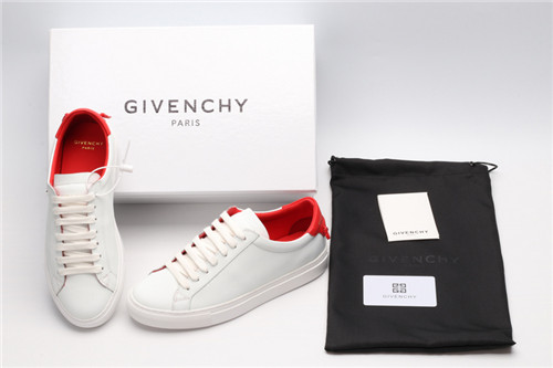 Givenchy(AAA)Shoes-M-047