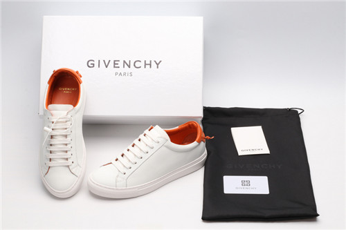 Givenchy(AAA)Shoes-M-048