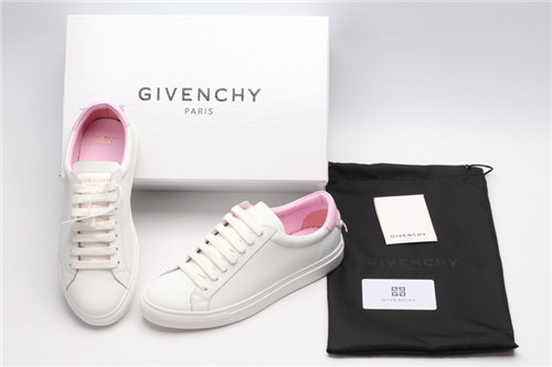 Givenchy(AAA)Shoes-M-049