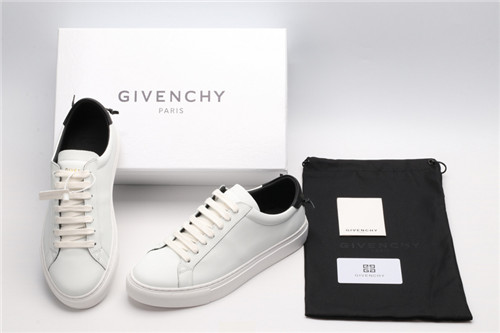 Givenchy(AAA)Shoes-M-050