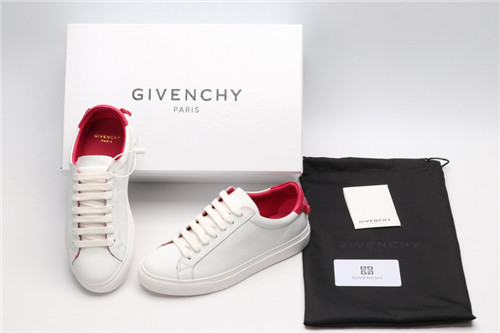 Givenchy(AAA)Shoes-M-051