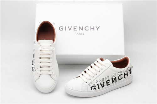 Givenchy(AAA)Shoes-M-052