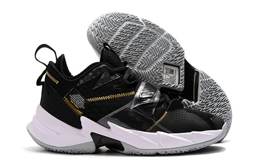 Jordan Why Not Zer0.1-M-083