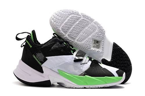 Jordan Why Not Zer0.1-M-085