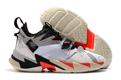 Jordan Why Not Zer0.1-M-086