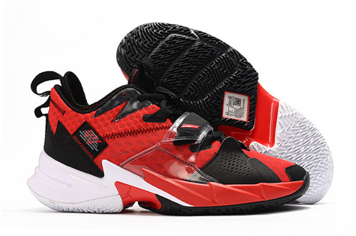 Jordan Why Not Zer0.1-M-088