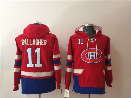 NHL Hoodies(3)-655