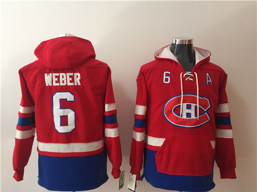 NHL Hoodies(3)-657