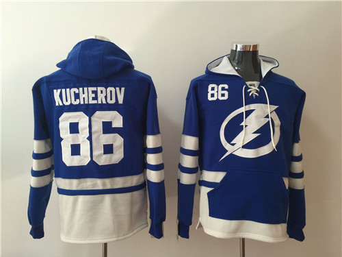 NHL Hoodies(3)-658