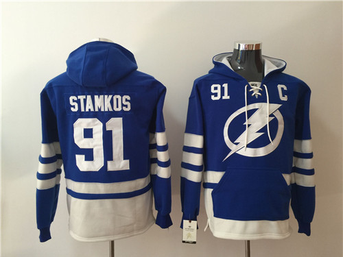 NHL Hoodies(3)-659