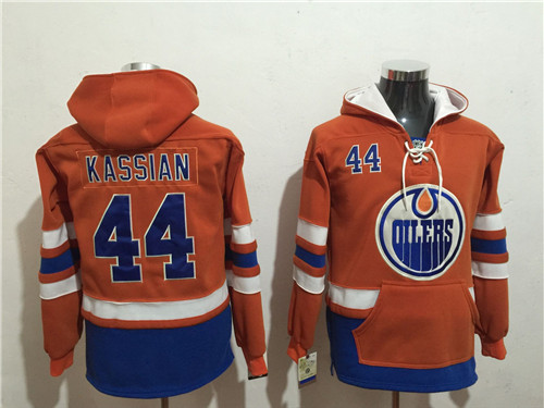 NHL Hoodies(3)-661