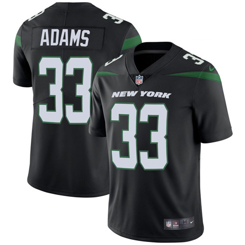 New York Jets Limited Jersey-239