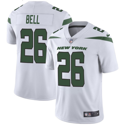 New York Jets Limited Jersey-232