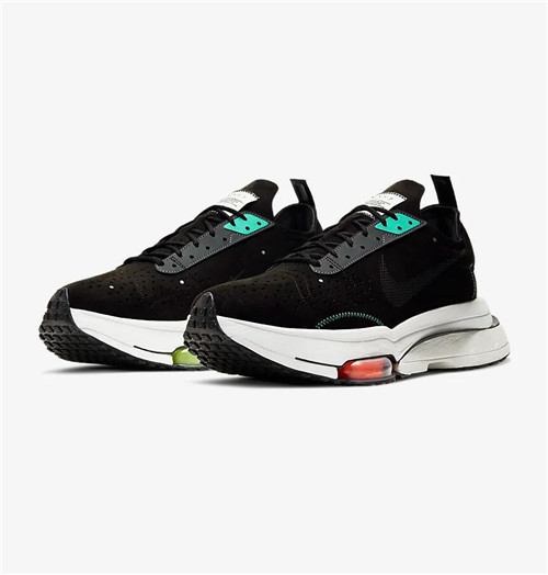 Nike Air Zoom Alphafly NEXT%-M-033