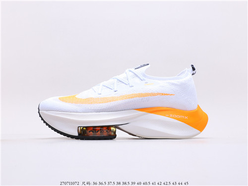 Nike Air Zoom Alphafly NEXT%-W-024
