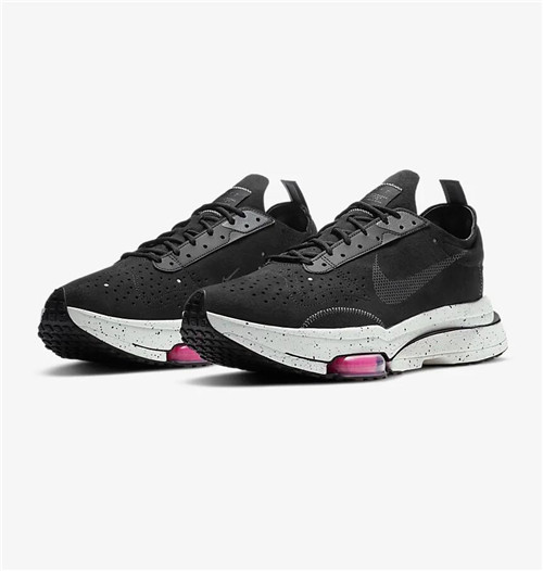 Nike Air Zoom Alphafly NEXT%-W-032