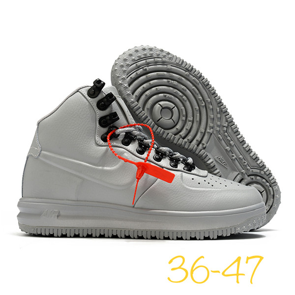 Nike Lunar Force 1-M-026