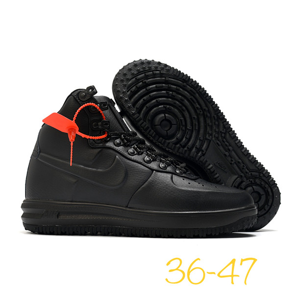 Nike Lunar Force 1-M-027