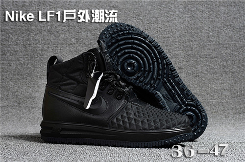 Nike Lunar Force 1-W-006