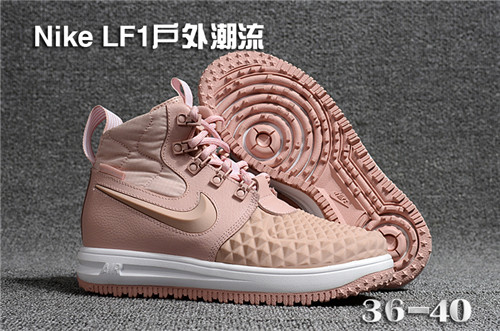 Nike Lunar Force 1-W-008