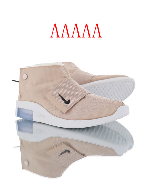 Nike FEAR OF GOD 1-006