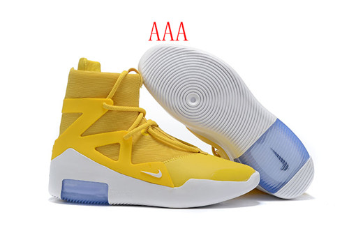 Nike FEAR OF GOD 1-018