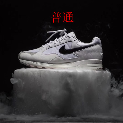 Nike FEAR OF GOD 1-022
