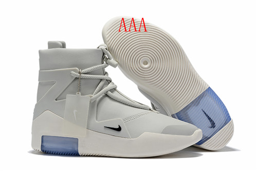 Nike FEAR OF GOD 1-024