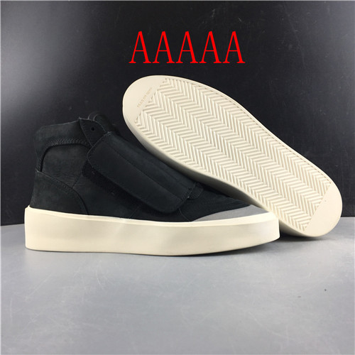Nike FEAR OF GOD 1-028