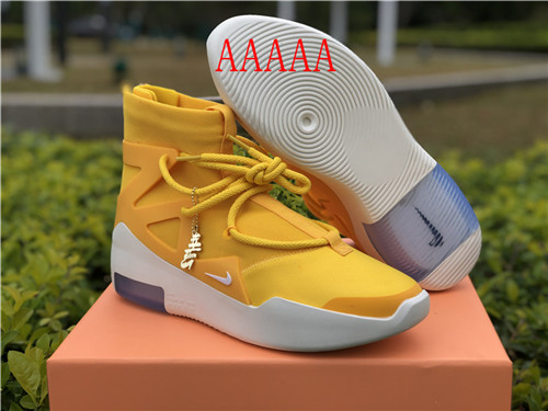 Nike FEAR OF GOD 1-030