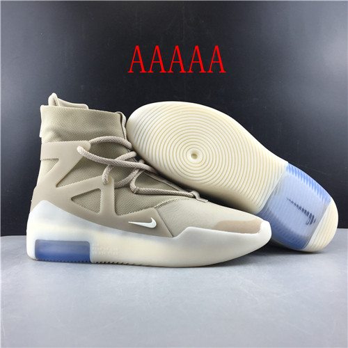 Nike FEAR OF GOD 1-033