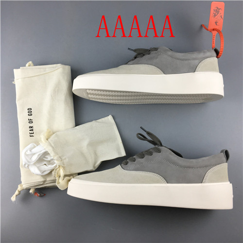Nike FEAR OF GOD 1-034
