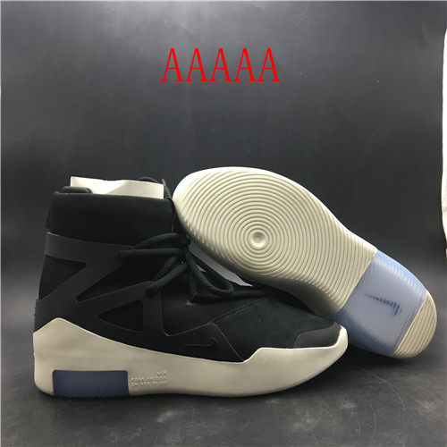 Nike FEAR OF GOD 1-002
