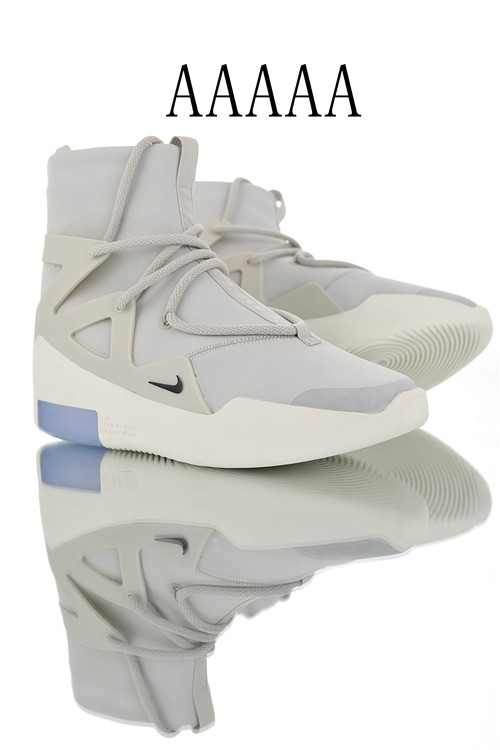 Nike FEAR OF GOD 1-003