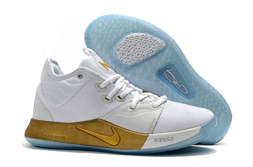 Nike PG Basketball-M-099