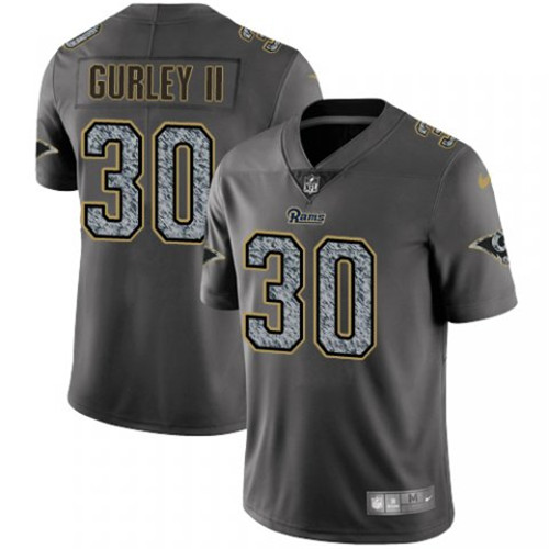 St.Louis Rams Limited Jerseys-234