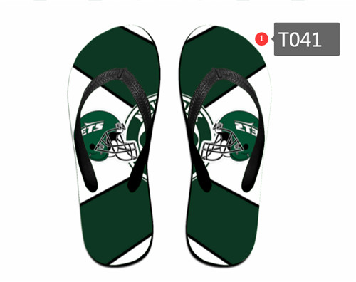 NFL Slippers-041