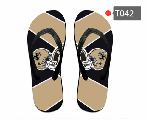 NFL Slippers-042