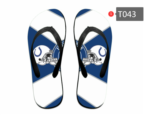 NFL Slippers-043