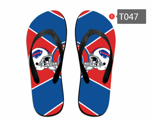 NFL Slippers-047