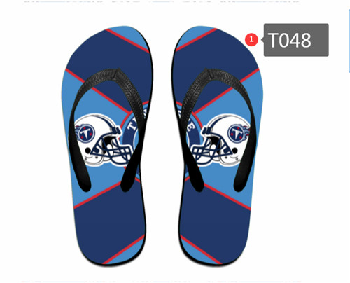 NFL Slippers-048