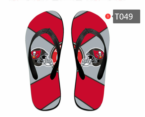 NFL Slippers-049