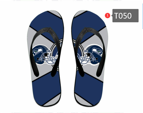NFL Slippers-050