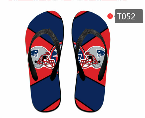 NFL Slippers-052