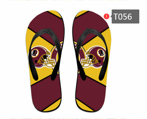 NFL Slippers-056