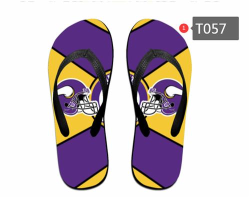 NFL Slippers-057